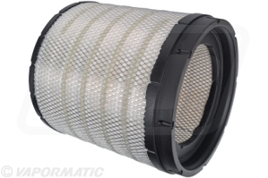John Deere tractor part VPD7575 Outer air filter