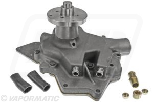 John Deere tractor part VPE1138 Water pump