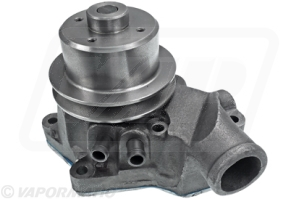 John Deere tractor part VPE1163 Water pump