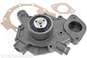 John Deere tractor part VPE1174 Water pump