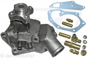 John Deere tractor part VPE1189 Water pump