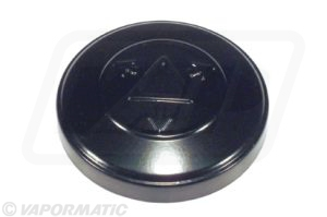 Accessory tractor part VPE3210 Radiator cap