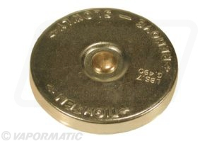Accessory tractor part VPE3218 Radiator cap