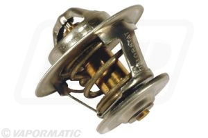 Accessory tractor part VPE3406 Thermostat