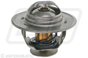 Accessory tractor part VPE3409 Thermostat