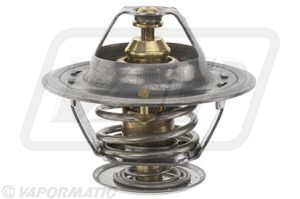 Accessory tractor part VPE3418 Thermostat