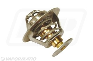 Accessory tractor part VPE3430 Thermostat