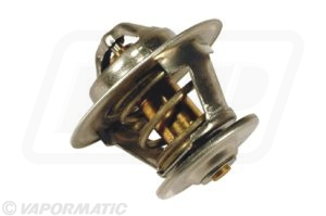 John Deere tractor part VPE3438 Thermostat