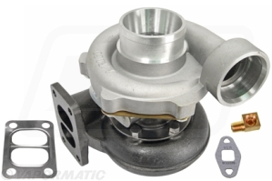 John Deere tractor part VPE9439 Turbocharger