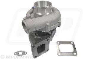 John Deere tractor part VPE9445 Turbocharger