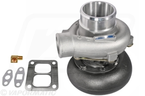 John Deere tractor part VPE9446 Turbocharger