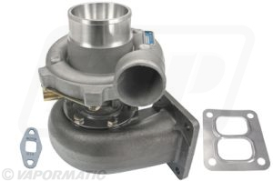 John Deere tractor part VPE9451 Turbocharger