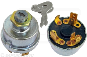 Accessory tractor part VPF3204 Starter switch