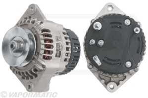 John Deere tractor part VPF8176 Alternator