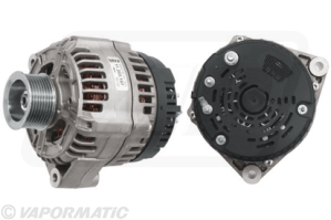 John Deere tractor part VPF8342 Alternator
