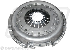 Case International tractor part VPG1572 Assembly