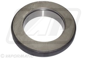 John Deere tractor part VPG5247 Main thrust bearing