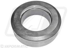 John Deere tractor part VPG5248 Main thrust bearing