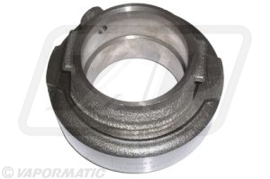 John Deere tractor part VPG5249 Main thrust bearing