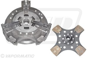 John Deere tractor part VPG6796 Clutch kit