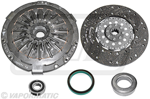 John Deere tractor part VPG9546 Special clutch kit