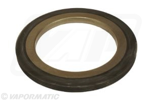John Deere tractor part VPH2154 Halfshaft outer seal