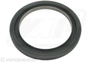 John Deere tractor part VPH2156 Halfshaft outer seal