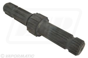 John Deere tractor part VPH4059 PTO shaft