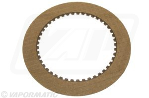 John Deere tractor part VPH5271 Friction disc