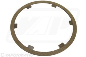 John Deere tractor part VPH7200 Friction plate