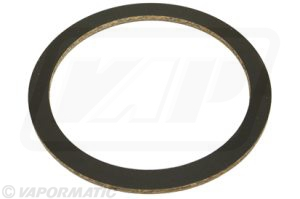 John Deere tractor part VPH7428 Thrust washer