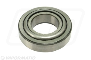 John Deere tractor part VPJ2421 Wheel bearing