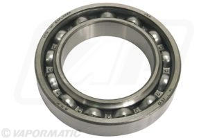 John Deere tractor part VPJ2747 Driveshaft bearing