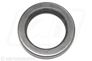 John Deere tractor part VPJ2786 Spindle bearing