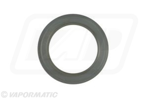 John Deere tractor part VPJ2863 Oil seal