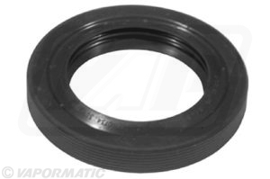 John Deere tractor part VPJ2903 Oil seal