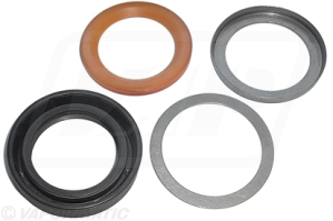 John Deere tractor part VPJ2908 Oil seal