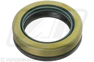 John Deere tractor part VPJ2911 Oil seal