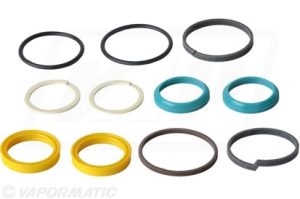 John Deere tractor part VPJ4087 Steering ram seal kit