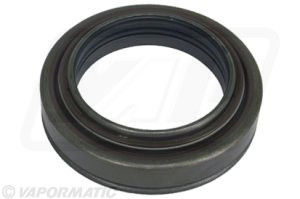 John Deere tractor part VPJ6627 Driveshaft seal
