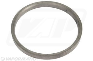 John Deere tractor part VPJ6629 Pivot pin seal