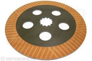 John Deere tractor part VPJ7046 Brake disc
