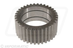 John Deere tractor part VPJ7847 Gear