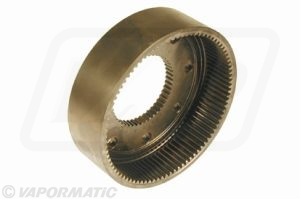 John Deere tractor part VPJ7911 Ring gear