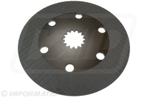 John Deere tractor part VPJ8225 Brake disc