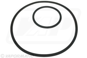 John Deere tractor part VPJ9512 Piston seal kit