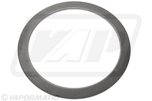 John Deere tractor part VPJ9539 Spindle seal