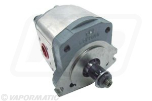 Renault tractor part VPK1082 Hydraulic pump