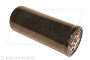 John Deere tractor part VPK1556 Hydraulic filter