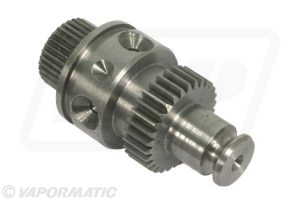 John Deere tractor part VPK3210 Control pinion